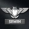SEMİH Profil Resmi