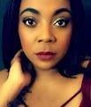 Breena Love's profile image