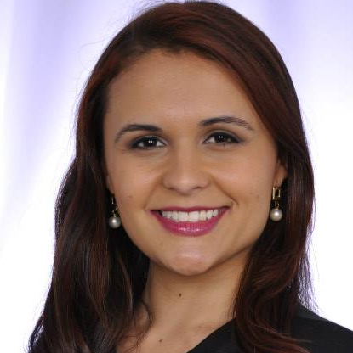 Márcia Fernandes picture