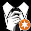 Service MonChauffeurVIP (VTC et TAXI du 77)
