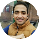Dinesh Matheswaran