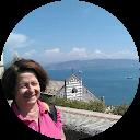 Christine GUDYKA