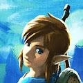 DUWU 's profile image