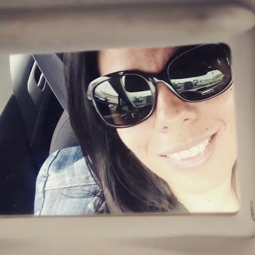 Mary Rivas avatar