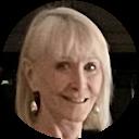 Sharon Roth