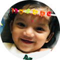 Nithya Priya