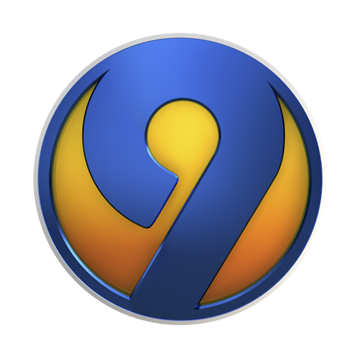 Avatar - WSOCTV9