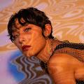 Miya Herzstein's profile image