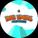 BigIdeasProductions