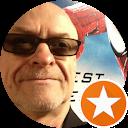 Timothy Stevens Avatar