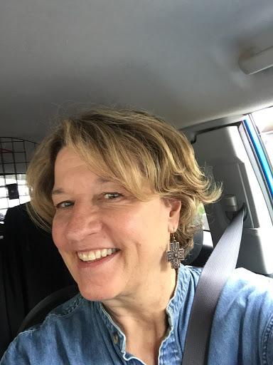 Kathy Dreiling