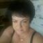Małgorzata Jeżyna