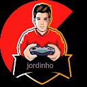 jordinho