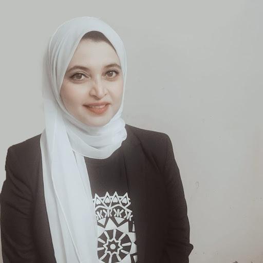 samar Abdelhameed