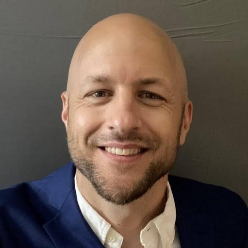 Shawn Kalish