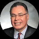 Mario M Carrera