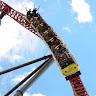 CH coaster