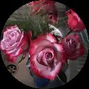 Image Google de Johanna rajon
