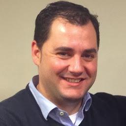 Cristian Cantizano avatar