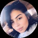 Anahi Garcia