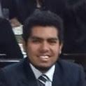 Luis Arturo Dueñas Vargas