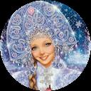 Irina Lesniak Avatar