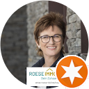 Petra Roese Immobilien Dein Zuhause