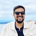Pan Mittal's profile image