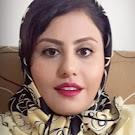 Roya Abasnejad