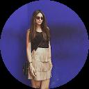 Immagine del profilo di Viviana Cifarelli