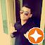 Tanveer Zafar