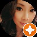 Christina N.,LiveWay