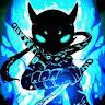 nguyenthanhtam22122020 avatar