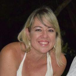 Renata Da Silva Santos