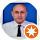 Mayank Yagnik reviewed Modi Srivastava & Associates