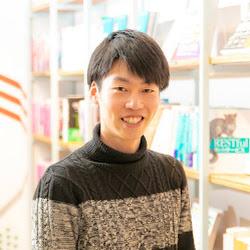 Yuma Ito