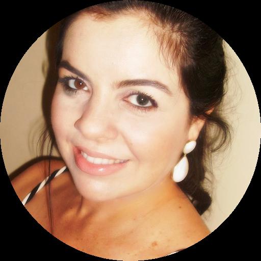 Miriam Fernandes