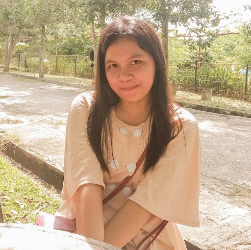 Profile picture of Herlisa br Saragih