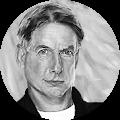 Gary Edward Janosko