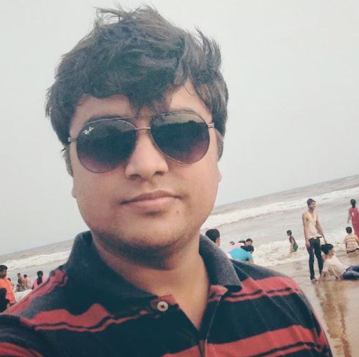 Vikas-Kumar-Tiwari