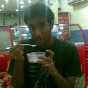 sashidhar guntury
