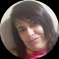 Jacqueline Fonseca
