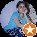 Madhuri Dandamudi