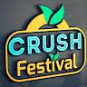 Orange Crush Festival