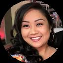 Joanna Nguyen