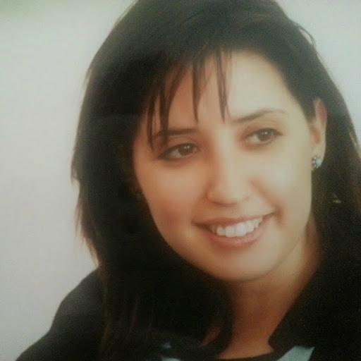 Aurora González Alvaredo avatar