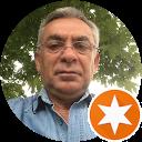 Mehmet Arpag