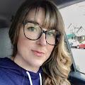 Carrie Scott's profile image
