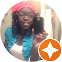 Felica Hines Profile Image