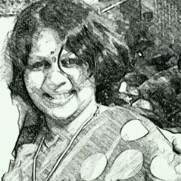 Priya Venkatram